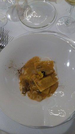 Bilde fra Campofelice di Fitalia