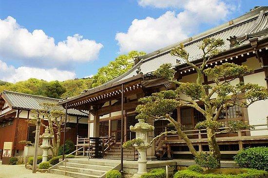 Itoshima-billede