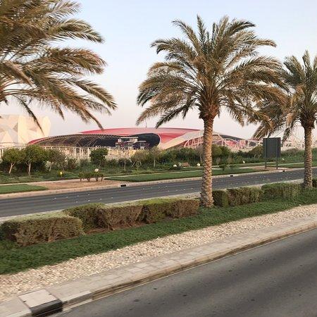 Abu Dhabi dating sivustot