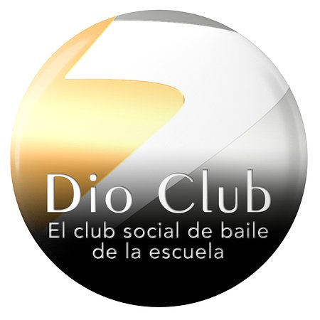 Dio Club