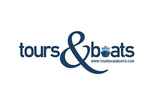 Tours and Boats
