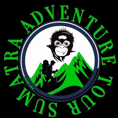 Sumatra Adventure Tour