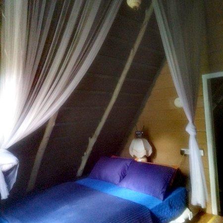The Moksha eco villa Ella: Moksha villa #ella Sri Lanka