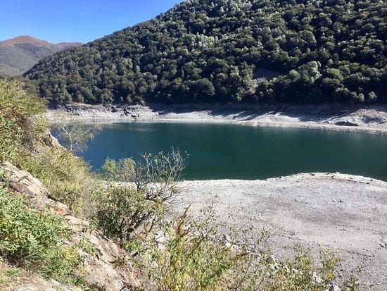 Tronzano Lago Maggiore照片