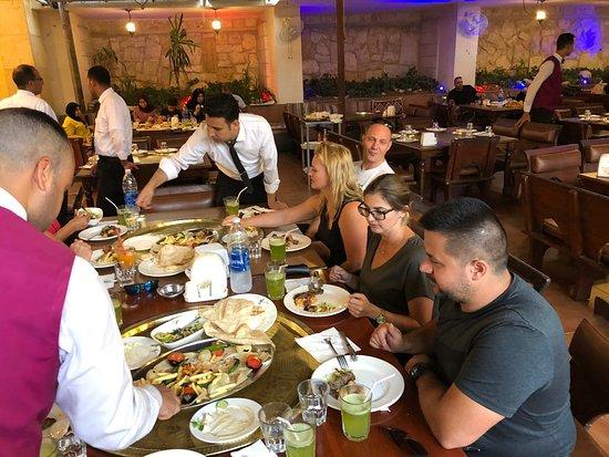 Super restauracja !!!