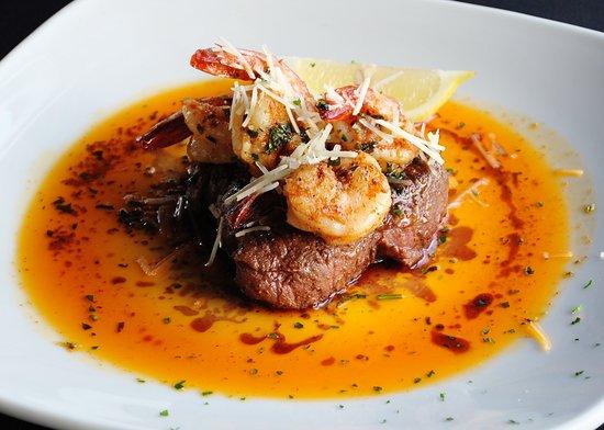 Creole Restaurants In Baton Rouge