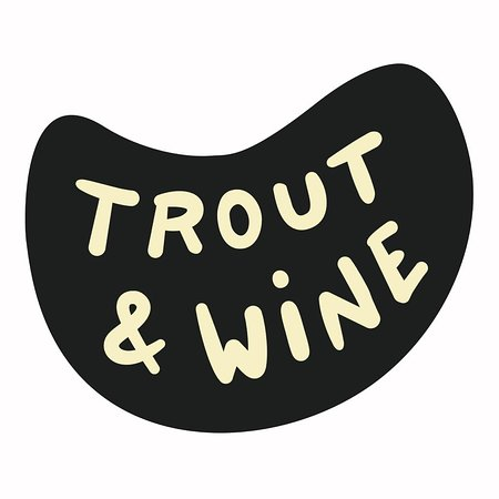 ‪Trout & Wine Tours‬