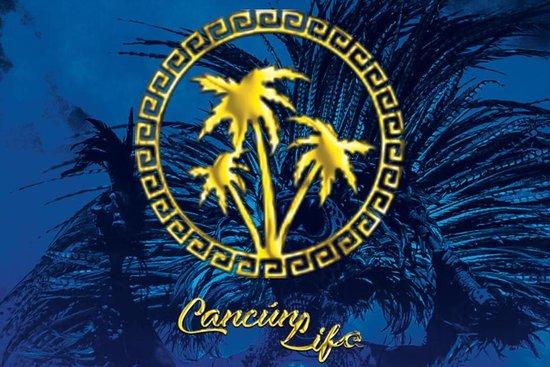 Cancun Life Tours