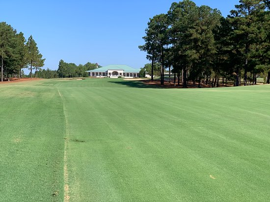 Pinehurst Golf Course All You Need To Know Before You Go