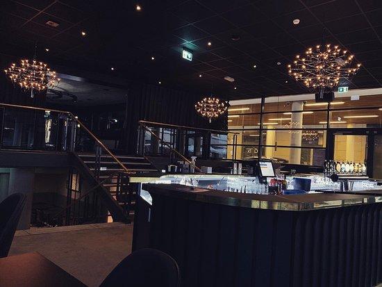 Clemens Bar