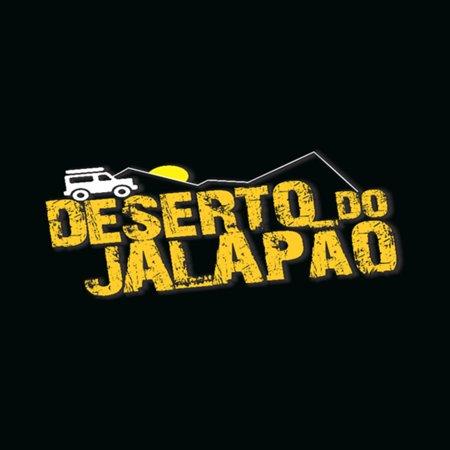 Deserto do Jalapao