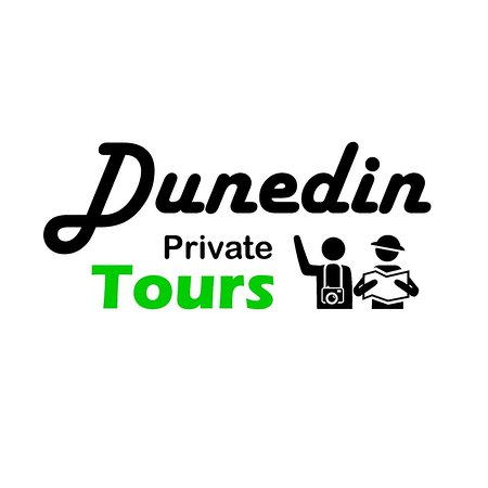 Dunedin Private Tours