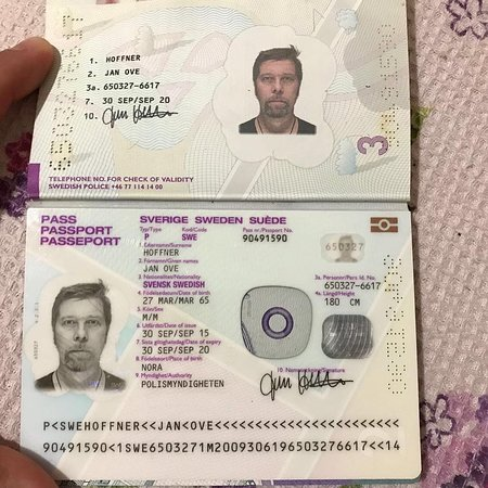 Centre du Portugal, Portugal : Buy passport online, Buy fake and real passports, ID cards, driver license online purchase registered and unregistered passport of all countries' visas, biometric passports, degrees, drivers license, I.D cards, Training certificates M GCSE, A-levels, high school diploma certificates, GMAT, MCAT, and certificates, novelty birth certificates, Marriage certificates, and Death certificates, Novelty Passports and New Identity Packages, Replicated, false degrees/diplomas from most post-secondary insti
