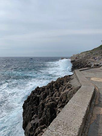 Saint Jean Cap Ferrat Hike St Jean Cap Ferrat 2019 All