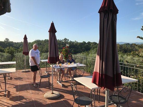 薩文納諾酒店照片