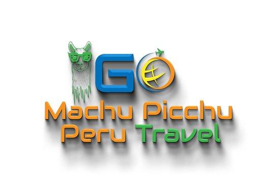Go Machu Picchu Peru Travel