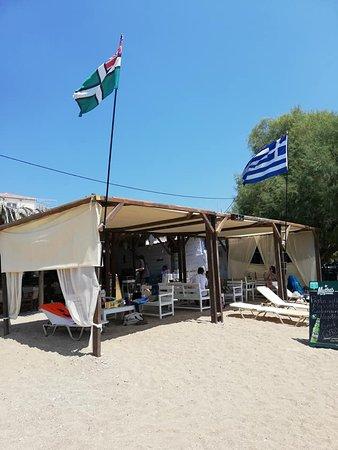 Tarti, Görögország: .