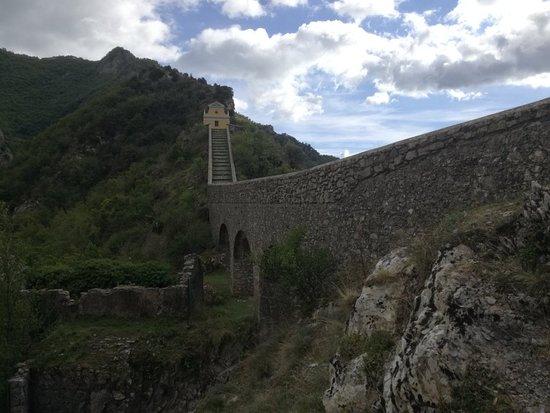 Notre Dame de la Menour