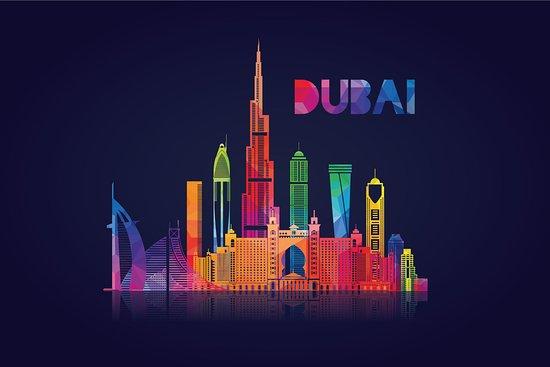 JDH LLC Dubai