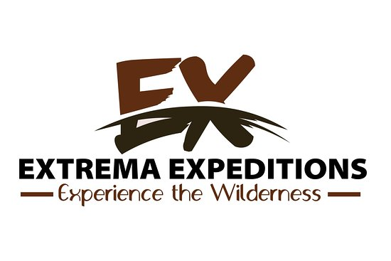 Extrema Expeditions