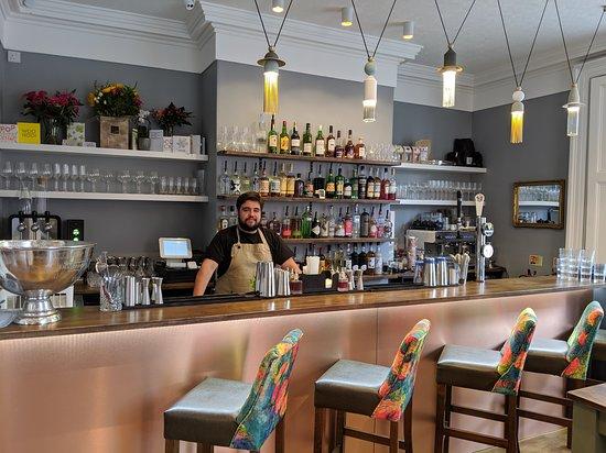 Bold Street House Warrington Updated 2020 Restaurant