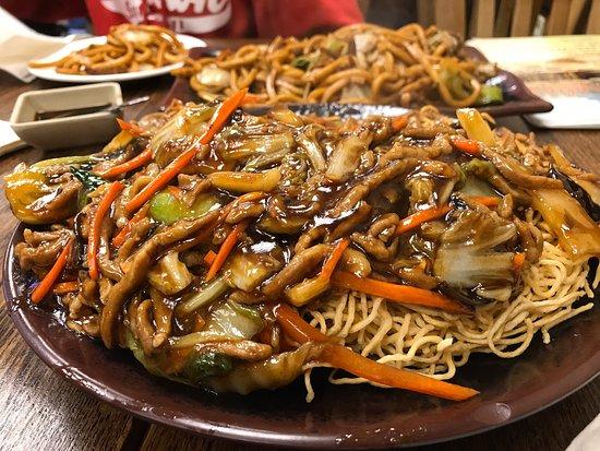 Shanghai Dumpling Chinese Restaurant Edison Menu Prices Restaurant Reviews Order Online Food Delivery Tripadvisor