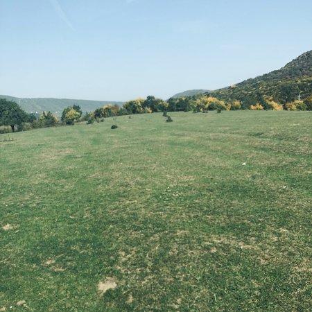 Qusar, Αζερμπαϊτζάν: من اجمل مناطق جوبا