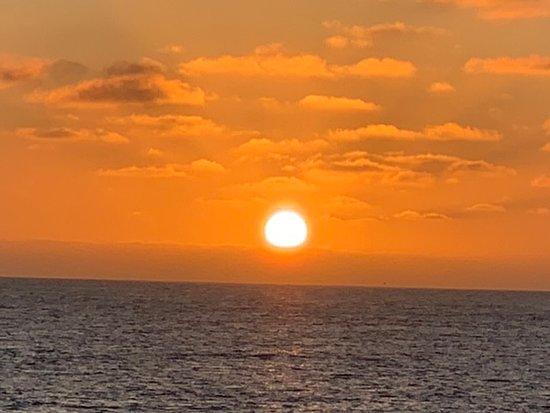Mariner's Cove Marina (Main Beach) - 2019 All You Need to