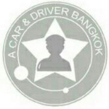A Car & Driver Bangkok Thailand