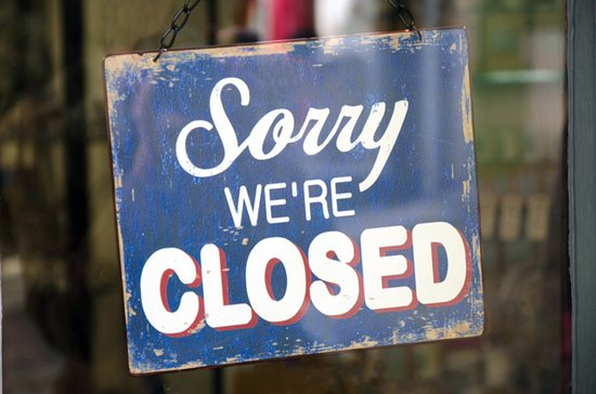 Freshwater, UK: Sorry to report that the ADC is now closed for business. The fab archaeology collection has been moved to the Shipwreck Centre, Arreton  - a great place for families! Thank you for your custom over the years.