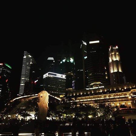 bästa klubbarna att ansluta sig till Singapore