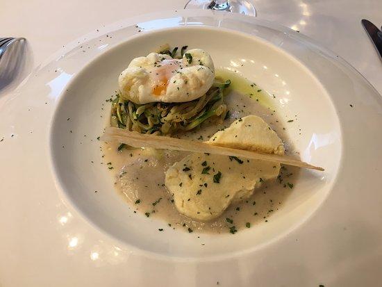 imagen Restaurante Txalupa en Zaragoza