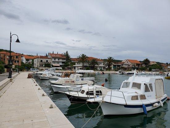 Local Life Tour: Stari Grad
