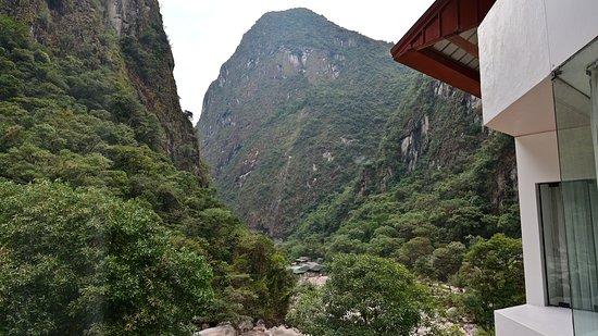 Tierra Viva Machu Picchu