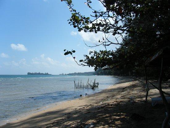 Ostrov Phu Quoc, Vietnam: Île de Phu Quoc