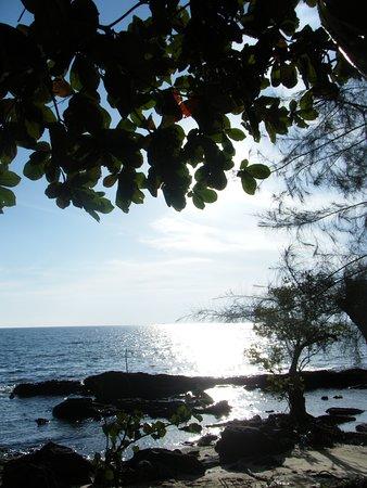Ostrov Phu Quoc, Vietnam: Île de Phu Quoc Kien Giang Province, Vietnam