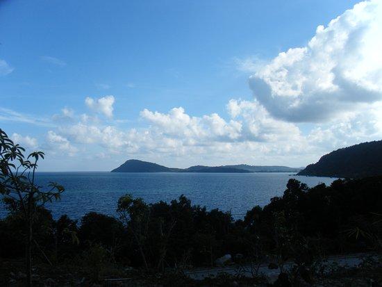 Ostrov Phú Quốc, Vietnam: Île de Phu Quoc