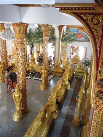 Πουκέτ, Ταϊλάνδη: Phuket