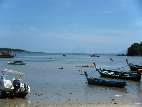 Phúket, Thajsko: Phuket