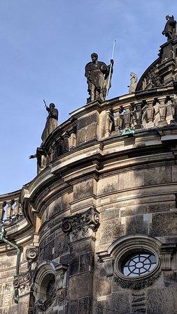 Views from Hausmannsturm