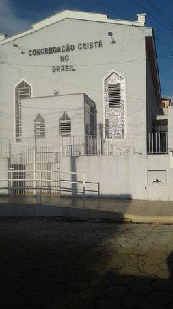 Congregação