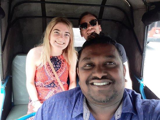 Trip Sri lanka Tours