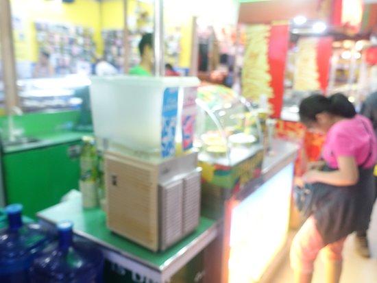 APM Malls Cebu