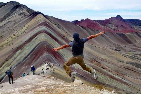 PATH Peru Tours