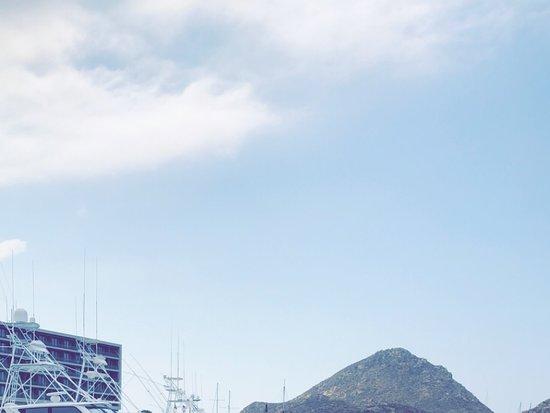 كابو سان لوكاس, المكسيك: #CaboLife #PacificSunsets beautiful views... 