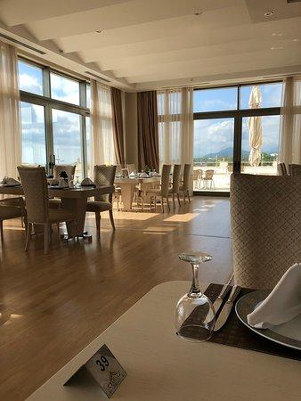 Very Good Picture Of Qafqaz Sport Hotel Qabala Tripadvisor