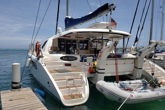 ABT Sailing