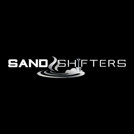 Sandshifters
