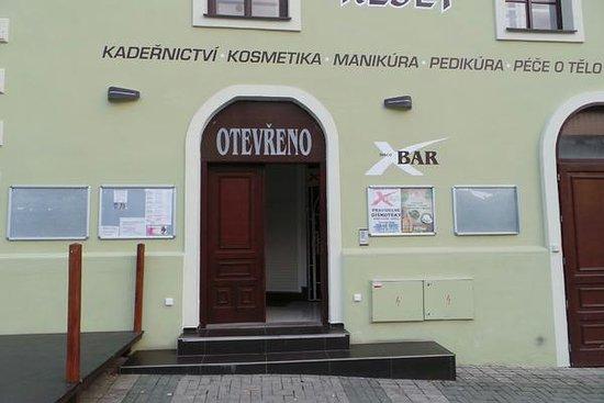 Prostějov, Česká republika: getlstd_property_photo