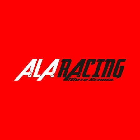 ‪Ala Racing Moto School‬